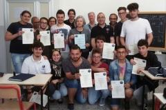 MARZO-MAGGIO 2016 PROGETTO RADIOATTIVI 1 MODULO CLASSE IIIAN A.S. 2015-2016 (23)