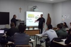 MARZO-MAGGIO 2016 PROGETTO RADIOATTIVI 1 MODULO CLASSE IIIAN A.S. 2015-2016 (28)