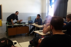 MARZO-MAGGIO 2016 PROGETTO RADIOATTIVI 1 MODULO CLASSE IIIAN A.S. 2015-2016 (29)