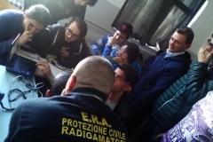 MARZO-MAGGIO 2016 PROGETTO RADIOATTIVI 1 MODULO CLASSE IIIAN A.S. 2015-2016 (31)