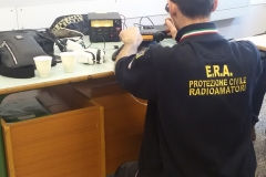 MARZO-MAGGIO 2016 PROGETTO RADIOATTIVI 1 MODULO CLASSE IIIAN A.S. 2015-2016 (36)