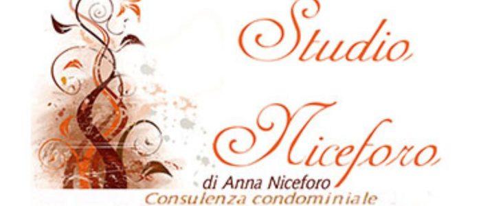 Studio Niceforo