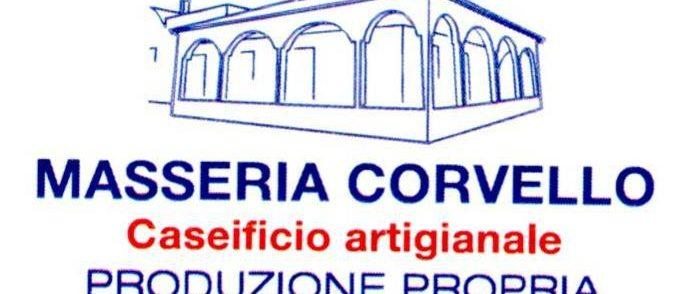 Masseria Corvello